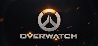 ผู้พัฒนาเกม Overwatch ยืนยันว่า ฮีโร่ตัวใหม่จะมาเร็วกว่าที่คิด