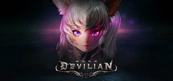 Gamevil เตรียมเปิด DEVILIAN Mobile เปิดให้ลงทะเบียนล่วงหน้าแล้ววันนี้