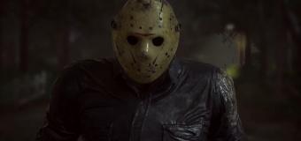 Friday the 13th: The Game ประกาศขายวันที่ 26 พ.ค. นี้