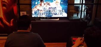 Sony ประกาศเอาใจคอคอนโซลไทย ขนเกมใหม่มาขายเพียบ!