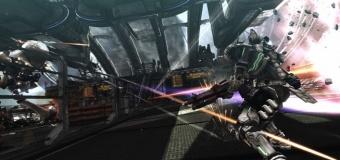 Vanquish โคตรเกมชู้ตติ้งจากคอลโซล ลง Steam แล้ว! เกมออกวันที่ 25 พ.ค.