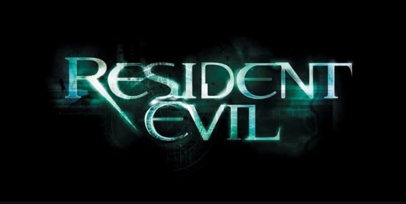 Resident Evil ฉบับฮอลลีวู้ด กำลังจะถูกรีเมคใหม่อีกครั้ง