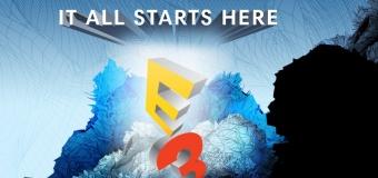 7 เกม PC ที่จะได้โชว์ในงาน E3 2017