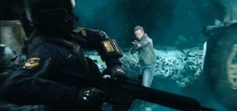 ทีมพัฒนาเผยอยากให้ Quantum Break เป็นเกม Alan Wake 2 แต่ไมโครซอฟท์ไม่ต้องการ