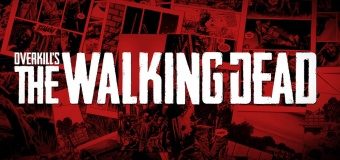 OVERKILL'S THE WALKING DEAD เลื่อนวางขายครึ่งปีหลังของปีหน้า