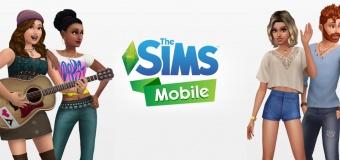 ชาวซิมเตรียมเฮ! The Sims Mobile เตรียมเปิดให้บริการเร็ว ๆ นี้