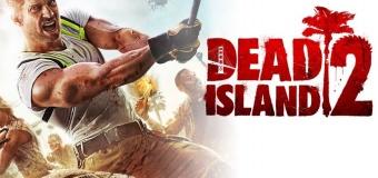 Dead Island 2 ยังไม่ตาย! ทีมพัฒนายืนยัน เกมยังพัฒนาต่อ