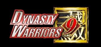 Dynasty Warriors 9 เผยเกมเพลย์ครั้งแรก Open world เต็มๆ