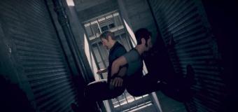 ผู้สร้างเกม A Way Out บอก เครื่อง PS4 เหมือนเครื่อง PC ที่เก่าไปแล้ว 5 ปี