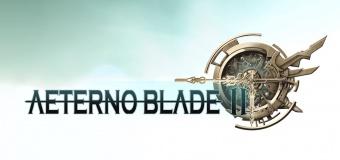 Aeternoblade เกมฝีมือคนไทย ว่าด้วยพลังแห่งการย้อนเวลา เปิดให้โหวตบน Steam Greenlight แล้ว