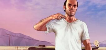 แฟนเกม GTA V ไม่พอใจ Take-Two สั่งห้ามทำ MOD เกม