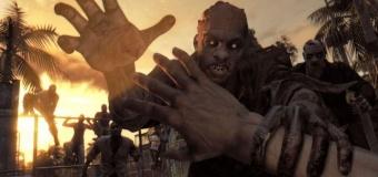 Dying Light จะปล่อย DLC ฟรีถึง 10 ตัว ใน 1 ปีนับจากนี้