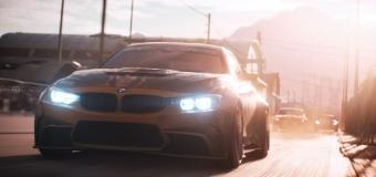 Need for Speed Payback โชว์เทลเลอร์ แนะนำระบบการปรับแต่งรถ