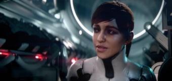 EA ยกเลิกแผนทำ DLC โหมดเนื้อเรื่องในเกม Mass Effect : Andromeda ทั้งหมดแล้ว