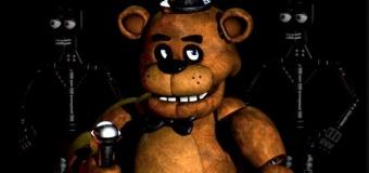 Five Nights At Freddy's 6 ประกาศยกเลิกการพัฒนาแล้ว