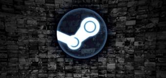 """Steam ทำระบบสถิติคะแนนรีวิวใหม่ หลังจากที่ผู้ใช้เขียนรีวิว """"บอม"""" โจมตีเกม"""