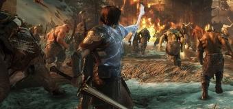 Nvidia ปล่อยไดรฟ์เวอร์การ์ดจอ 387.92 WHQL รองรับเกม Shadow of War และ The Evil Within 2