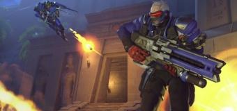 Blizzard ฟ้องร้องผู้พัฒนาชาวจีน โทษฐานสร้างเกมเลียนแบบ Overwatch