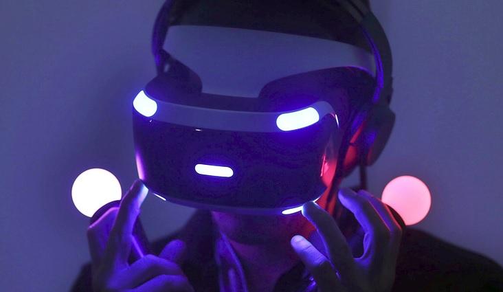 เกมเมอร์ชาวรัสเชีย เสียชีวิตขณะเล่นเกมโดยสวมใส่แว่น VR