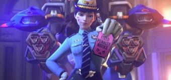 Blizzard ร่วมมือกับตำรวจเกาหลีใต้ จับกุมผู้ต้องสงสัยการฉ้อโกงเกม Overwatch
