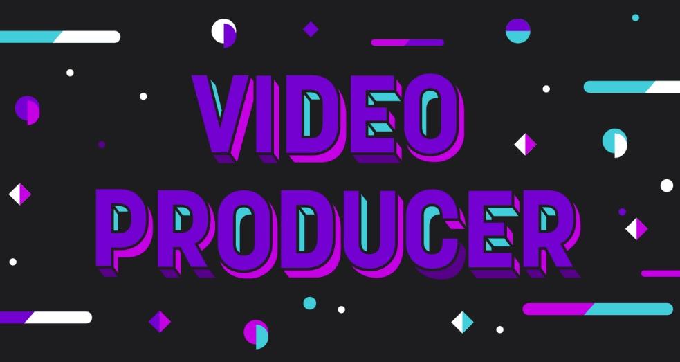 """ทวิชเปิดตัว """"Video Producer"""" ฟีเจอร์บันทึก สตรีม และอัพโหลดวิดีโอคอนเทนต์"""
