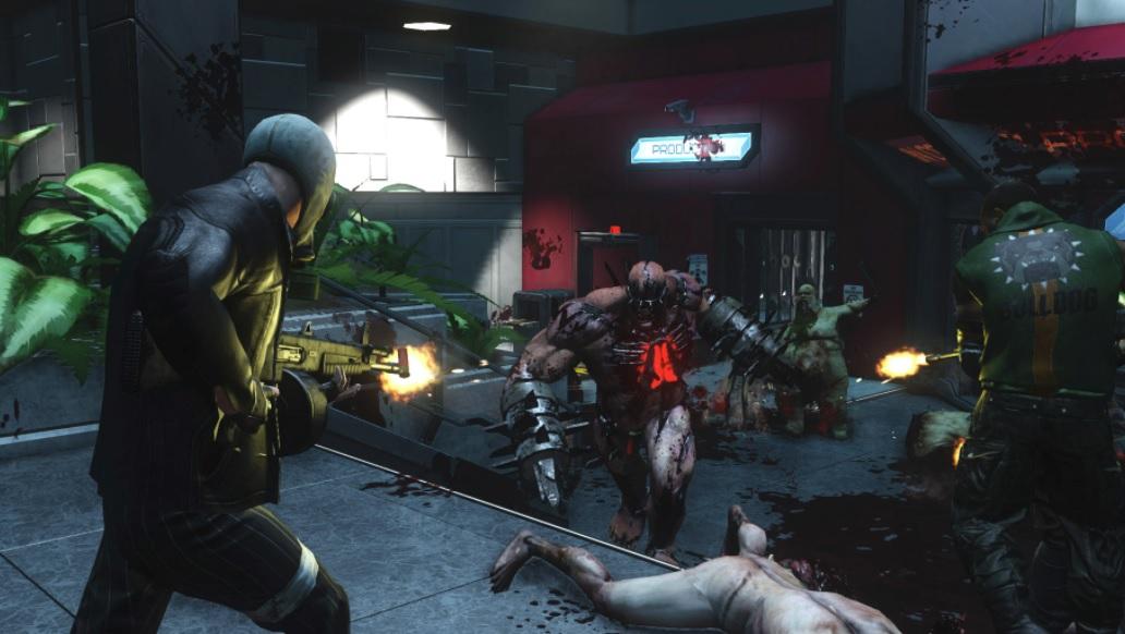 Microsoft ซื้อ PlayFab ผู้ดูแลและพัฒนาระบบคราวด์เกม Killing Floor 2, Battletech และ Pathfinder Adventures.