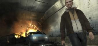 Humble Bundle กับเกม Manhunt, Max Payne, Bully และ GTA