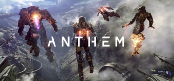 Anthem เลื่อนวางขายยาว แต่จะมี Battlefield ภาคใหม่ในเดือน ต.ค. ปีนี้
