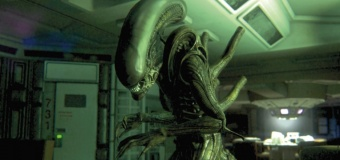 แฟนเอเลี่ยนเตรียมเฮ เกม Alien ตัวใหม่กำลังพัฒนาอยู่