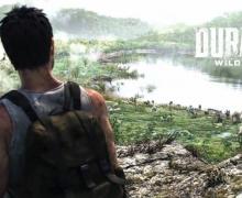 Durango: Wild Lands อาจจะมีเวอร์ชั่น PC ?