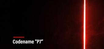 "Remedy พัฒนาเกม TPS ใหม่ ""P7"" เตรียมปล่อยปีหน้า"