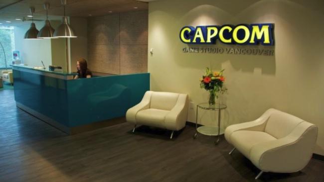 Capcom เลย์ออฟพนักงานจากทีมเกม Dead Rising ออก 30 %
