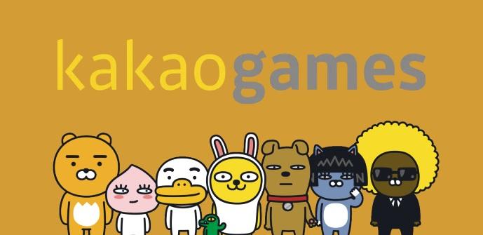 Kakao Games เผยเกมมือถือใหม่ 20 เกม เตรียมปล่อยในเกาหลีใต้ในปีนี้