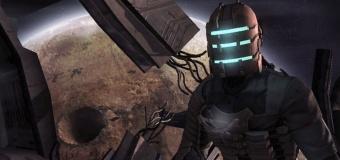 EA แจกเกม DEAD SPACE บน Origin ฟรี!