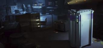 ฮาวายร่างกฎหมายข้อกำหนดเกี่ยวกับ Lootbox ในเกม