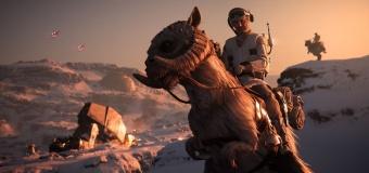 เกม Star Wars จากผู้สร้าง Titanfall อาจวางขายราวๆ มี.ค. ปี 2020