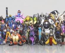 Activision Blizzard สนใจที่จะทำเกมแนว Battle Royale และจะมีเกมมือถือใหม่ 2 เกม