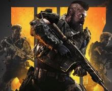 ทีมพัฒนาเกม COD Black Ops 4 บอก การเปลี่ยนแปลงเป็นเรื่องยาก