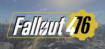 เล่น Fallout 4 ในแบบฉบับภาค 76 กับ MOD ใหม่