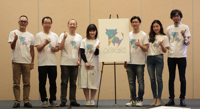 ACG Network ดิจิตอลคอนเทนท์แพลตฟอร์มใหม่ผนวกเทคโนโลยีบล็อกเชน โดยโปรดิวเซอร์ชื่อดังจากแอนิเมชั่นและเกมจากญี่ปุ่น