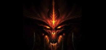 "Blizzard บอกว่า มีเกม ""Diablo"" หลายตัวกำลังพัฒนาอยู่"