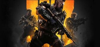 COD: Black Ops 4 เผยโหมด Battle Royale จากคลิปโปรโมทสั้นๆ