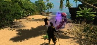 """Enderal"" Mod Stand Alone ของ Skyrim เตรียมเปิดให้เล่นฟรีบน Steam"