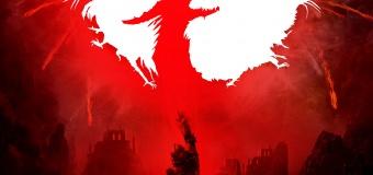 BioWare เผย อาจจะเปิดตัวเกม Dragon Age ภาคใหม่ในเดือนธันวาคม