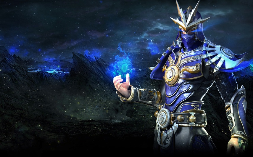 VNG เตรียมนำเกมมือถือ MU Online Mobile เปิดบริการในไทยเร็วๆ นี้