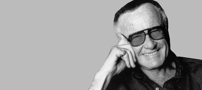 Stan Lee บิดาแห่ง Marvel ได้เสียชีวิตแล้วในวัย 95 ปี