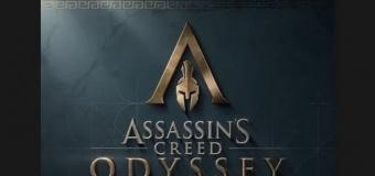 รีวิว Assassin's Creed Odyssey การผจญภัยของนักฆ่าในภาค 11