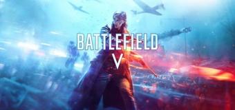 [Review] Battle Field V ภาคต่อของเกมสงครามสุดเก๋า