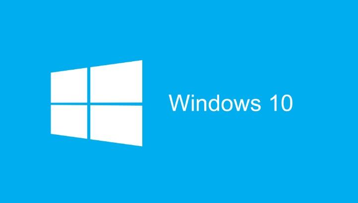 ไมโครซอฟท์ชวนร่วมโหวตให้ Windows 10 เล่นเกมดีขึ้น