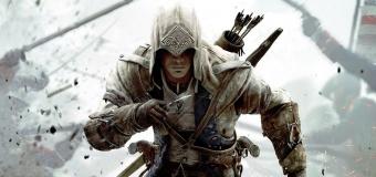 Assassin's Creed III Remastered เตรียมวางจำหน่าย 29 มี.ค. นี้